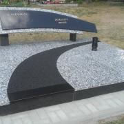 paminklas